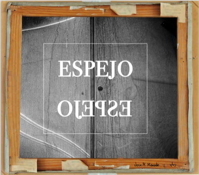 Proyecto Espejo busca patrocinador