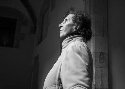 José Mercado fotografía, Proyecto Miradas, 08
