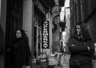 José Mercado fotografía, Proyecto Miradas, 09