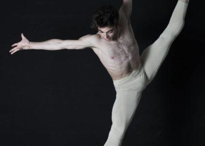 José Mercado fotografía, Sesiones, Danza, 02