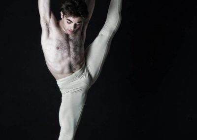 José Mercado fotografía, Sesiones, Danza, 03