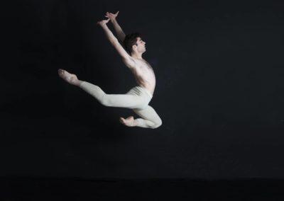 José Mercado fotografía, Sesiones, Danza, 04