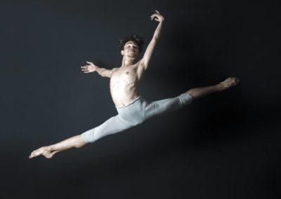 José Mercado fotografía, Sesiones, Danza, 06