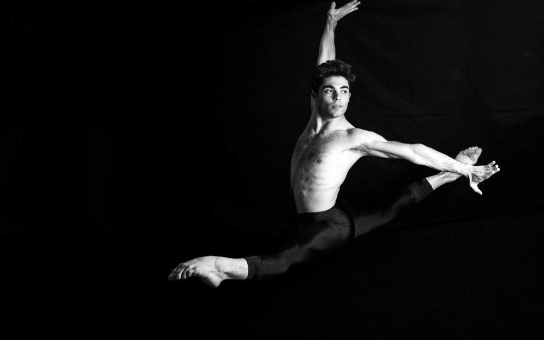 Fotos de balet