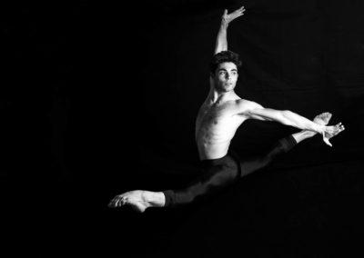 José Mercado fotografía, Sesiones, Danza, 07