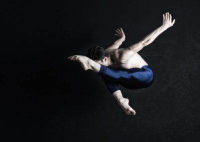 José Mercado fotografía, Sesiones, Danza, 08