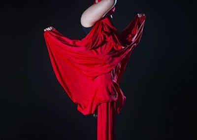 José Mercado fotografía, Sesiones, Danza, 11