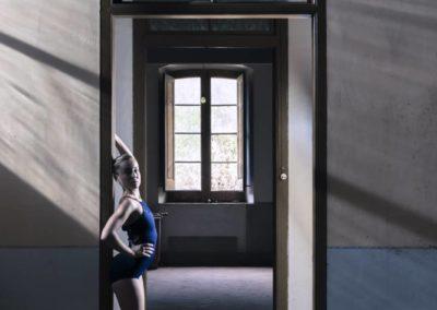 José Mercado fotografía, Sesiones, Danza, 12