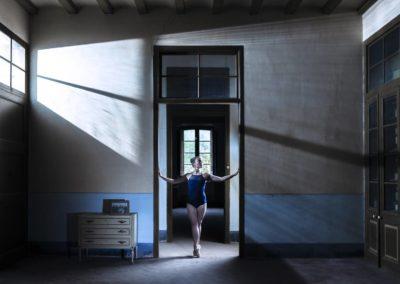 José Mercado fotografía, Sesiones, Danza, 13