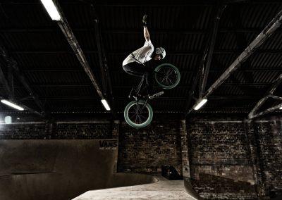 José Mercado fotografía, Sesiones, Deportivas, BMX 01