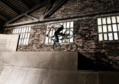 José Mercado fotografía, Sesiones, Deportivas, BMX 03