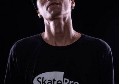 José Mercado fotografía, Sesiones, Deportivas, BMX 06