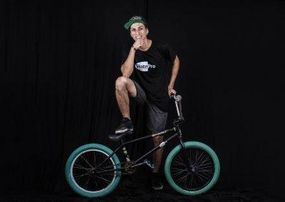 José Mercado fotografía, Sesiones, Deportivas, BMX 08