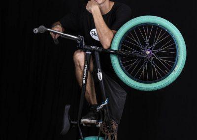 José Mercado fotografía, Sesiones, Deportivas, BMX 09