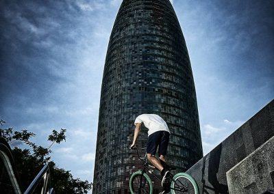 José Mercado fotografía, Sesiones, Deportivas, BMX 10