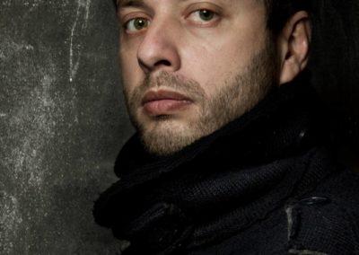 José Mercado fotografía, Sesiones, Estudio, 05