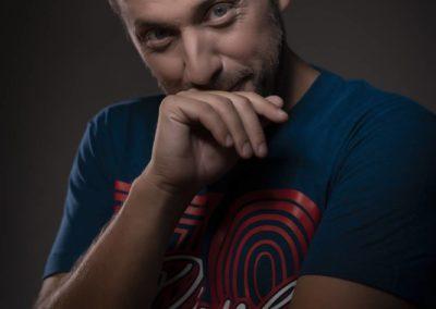 José Mercado fotografía, Sesiones, Estudio, 22