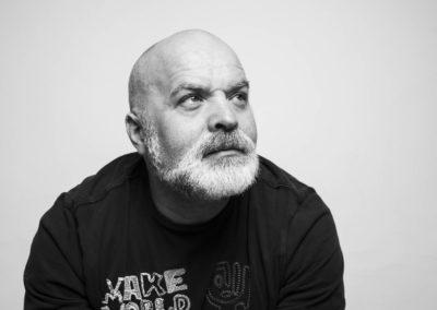 José Mercado fotografía, Sesiones, Estudio, 25