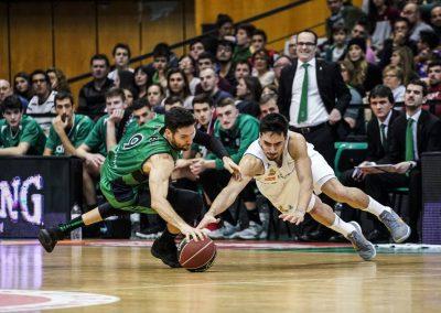 José Mercado fotografía, Sesiones, Eventos, Baloncesto 05