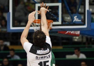 José Mercado fotografía, Sesiones, Eventos, Baloncesto 08