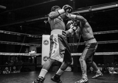 José Mercado fotografía, Sesiones, Eventos, Boxeo 02