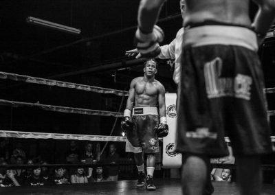 José Mercado fotografía, Sesiones, Eventos, Boxeo 04