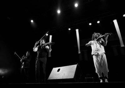 José Mercado fotografía, Sesiones, Eventos, Música 06