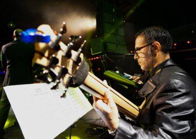 José Mercado fotografía, Sesiones, Eventos, Música 26