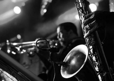 José Mercado fotografía, Sesiones, Eventos, Música 28
