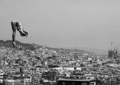 José Mercado fotografía, Sesiones, Eventos, Salto 01