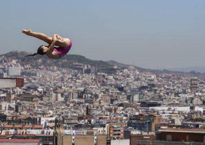 José Mercado fotografía, Sesiones, Eventos, Salto 02