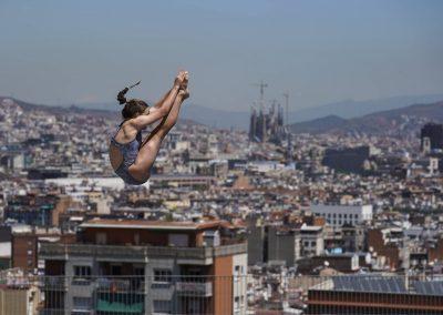 José Mercado fotografía, Sesiones, Eventos, Salto 05