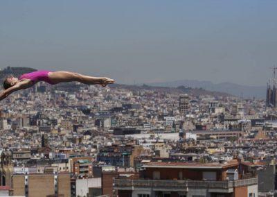 José Mercado fotografía, Sesiones, Eventos, Salto 06