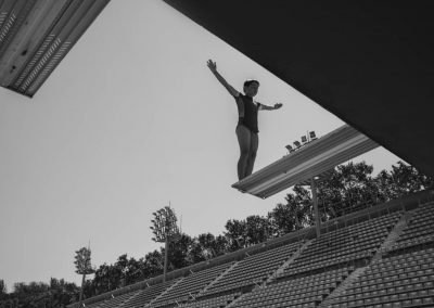 José Mercado fotografía, Sesiones, Eventos, Salto 07