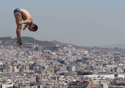 José Mercado fotografía, Sesiones, Eventos, Salto 08