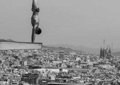 José Mercado fotografía, Sesiones, Eventos, Salto 09