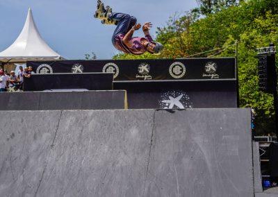 José Mercado fotografía, Sesiones, Eventos, Street Sport 03