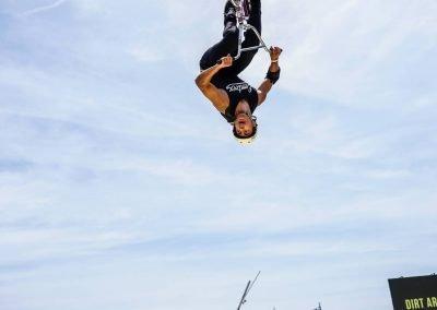 José Mercado fotografía, Sesiones, Eventos, Street Sport 04