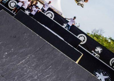 José Mercado fotografía, Sesiones, Eventos, Street Sport 07