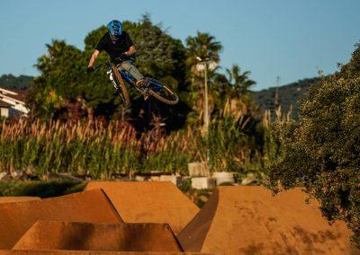 José Mercado fotografía, Sesiones, Eventos, Street Sport 08