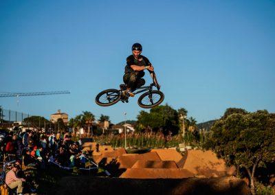 José Mercado fotografía, Sesiones, Eventos, Street Sport 10