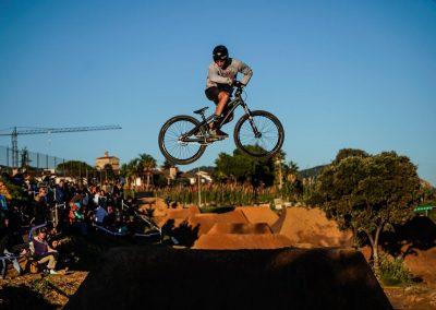 José Mercado fotografía, Sesiones, Eventos, Street Sport 11