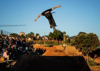 José Mercado fotografía, Sesiones, Eventos, Street Sport 12