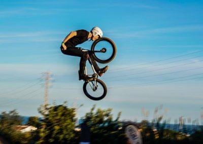 José Mercado fotografía, Sesiones, Eventos, Street Sport 14