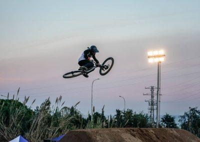 José Mercado fotografía, Sesiones, Eventos, Street Sport 22