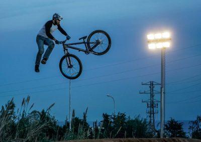 José Mercado fotografía, Sesiones, Eventos, Street Sport 23