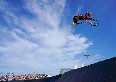 José Mercado fotografía, Sesiones, Eventos, Street Sport 24