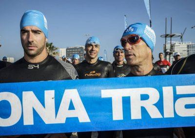 José Mercado fotografía, Sesiones, Eventos, Triathlon 01