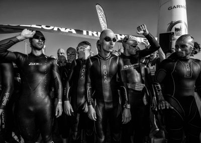 José Mercado fotografía, Sesiones, Eventos, Triathlon 02