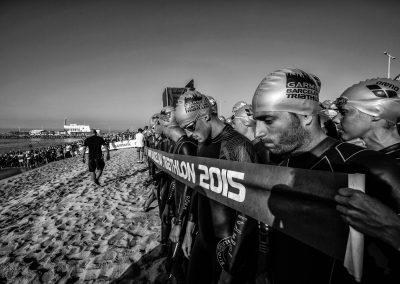 José Mercado fotografía, Sesiones, Eventos, Triathlon 03